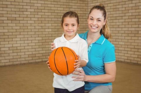 Top Back-to-School Sports Injuries