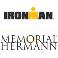 Ironman – Memorial Hermann