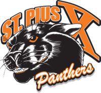 St Pius X High Panthers