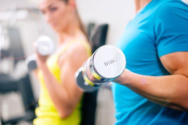 Elbow Sugery Distal Biceps Repair - Dr. Raj Shani