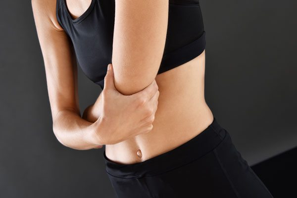Elbow Surgery Elbow Arthroscopy - Dr. Raj Shani