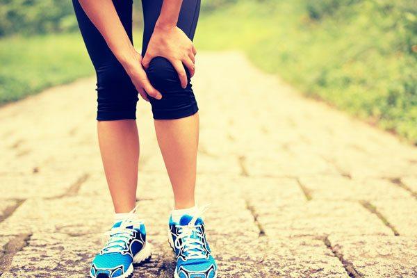 Knee Surgery Patellar Instability - Dr. Raj Shani