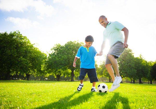 Lower Leg Fractures Shin Splints Stress Fractures - Dr. Raj Shani