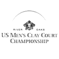 River Oaks Mens Clay Court