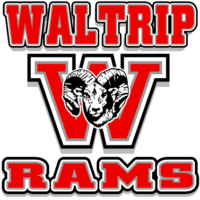 Waltrip Rams